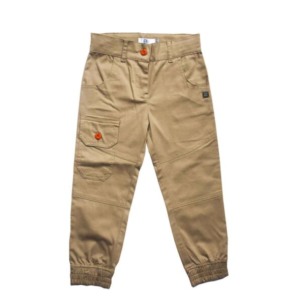 Pantalon-adelante