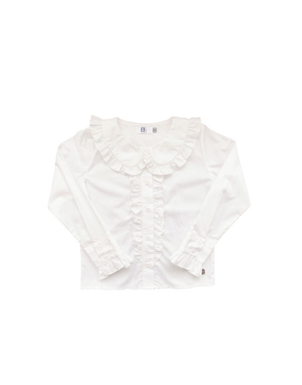 Blusa-Blanca-con-bobos