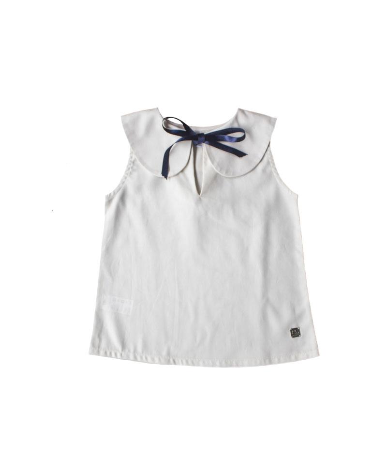 Blusa-cuello-bebe-Marfil