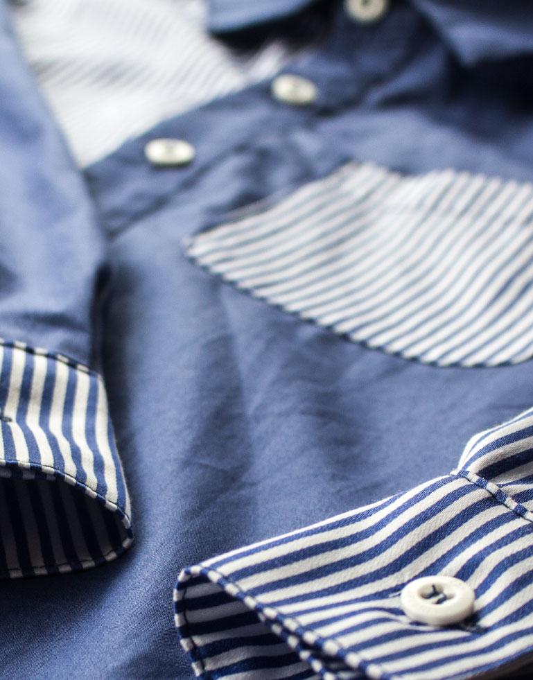 Camisa-rayas-azules-ML-det1