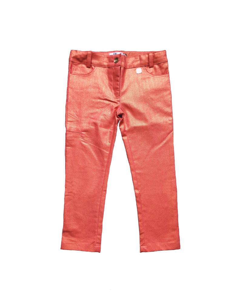 Pantalón-Metalizado-Coral