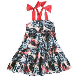 Vestido Begonia 1